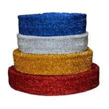 Nap pot und pan scrubber pad Material