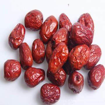 shanxi doce puro natural deliciosa data