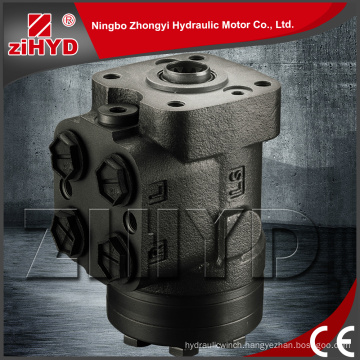 contemporary top sell hydraulic steering control