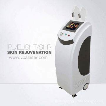 Hot selling 4S multifunctional beauty instrument