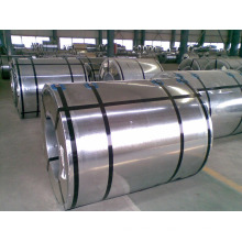 30g 80g 275g Zinc Cold Galvanizing Steel Coil / GI Coil