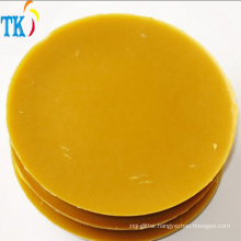 White Beeswax, Yellow Beeswax in cosmetics, food industry,agriculture