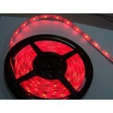 High Brightness LED Strip SMD LED