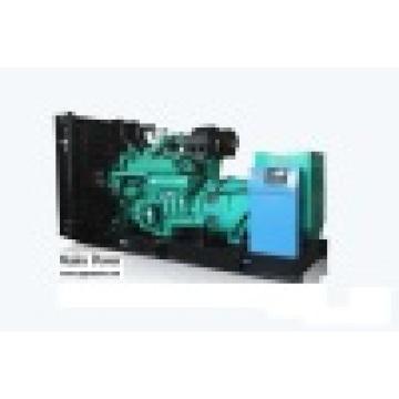 625kVA 50Hz, 400V, Großbritannien CUMMINS Vta28-G5 Dieselmotor Generator Set
