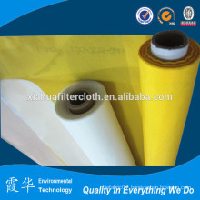 Print vinyl polyester mesh fabric