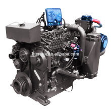 Moteur diesel marin pour propulsion 150HP