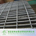 China Esqueleto de rejilla de acero galvanizado