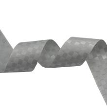 Ribbon (PRO-YD-09)