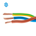 electrical wire and cable prices 3x2.5mm