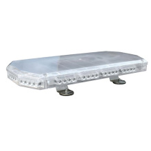 LED-Lightbars - LED Arbeit Lightbar F117B4
