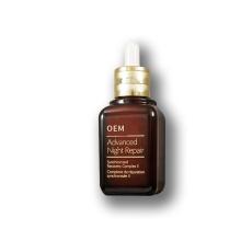 Personal& Beauty Skin Care 100% Natural Anti Aging & Anti Wrinkle&Hyaluronic Acid &Vitamin C Serum Face Serum
