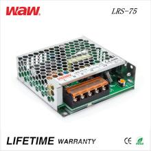 LRS-75 SMPS 75W 24V 3A Ad / DC LED Driver