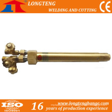 Britain Cutting Torch for CNC Flame/ Plasma Cutting Machine