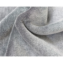 Warp Knitting Ultra Gentle Washing Towel