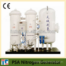 Automatic Nitrogen Gas CE Standard