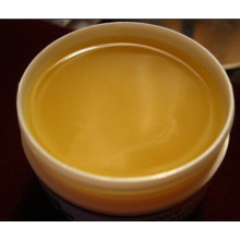 (Lanolin Anhydrous) -Medicine Grade Lanolin Anhydrous