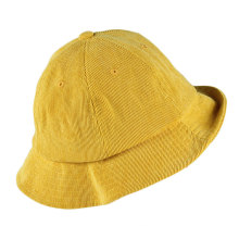 Novelty Kids Children Bucket Hat