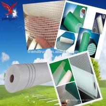 Leicht zu reinigen Faser Tuch (FOB Preis) / Shandong gute Qualität Preis billig Gitter Tuch