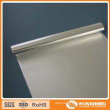 medical aluminum foil 8011 H18
