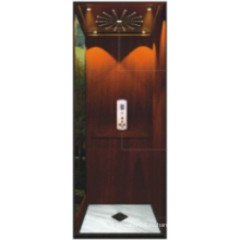 250кг-400кг Пассажирский лифт