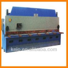 Courbeur de frein CNC Hydraulic Press