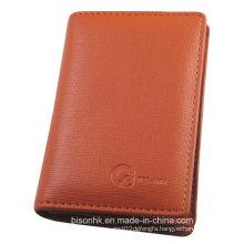 Business Card Holder Card Case Card Wallet