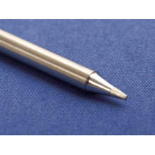 Replacement Soldering Iron Tips , Soldering Tools For Elec