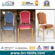 Cheap Banquet Chair for Banquet and Church Tent
