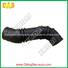 Rubber Engine Air Flow Hose Pipe for Toyota (17881-67060)