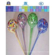 Globos Plant Rega Glass Bulbs Globos de Água