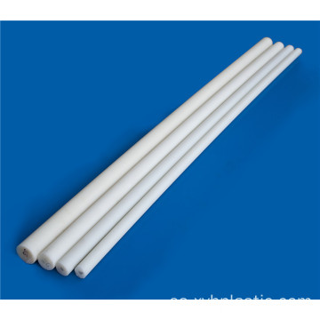 Colorido 4mm Engineering Plastic ABS Rod