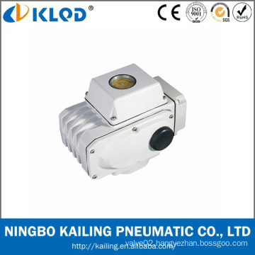 KLST Electric Actuator for Ball Valve and Butterfly Valve