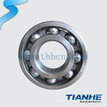 High precision 6019 three wheels bicycle bearing