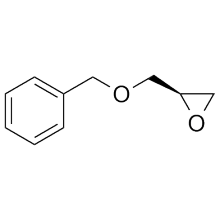 Chiral Chemical CAS No. 14618-80-5 (R) -Benzyl Glycidyl Ether