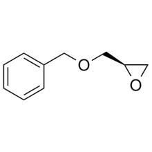 Quiral Chemical CAS No. 14618-80-5 (R) -benzil-Glicidílico