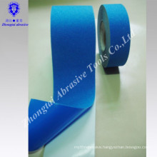 skateboard swiming poor stair nosing used Anti-slip-tape