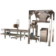 Sugar Powder Bagging Machine (XYB630)