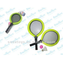 kids plastic rackets for outdoor