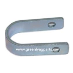 CR54829-00 U-Clip for Agricultural machinery replacement