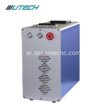 portable sheet pneumatic metal engraving and marking machine