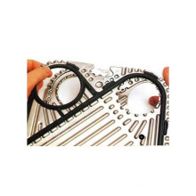Пластины теплообменника прокладка Apv J060 с разумной цене