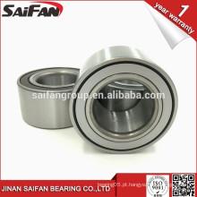SaiFan Auto rolamento de roda DAC38740236 / 33 Rolamento de roda BAH-0041 38BWD01A1 Rolamento 38 * 74.02 * 36