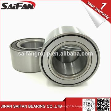 Roulement de roue automatique SaiFan DAC38740236 / 33 Roulement de roue BAH-0041 38BWD01A1 Roulement 38 * 74.02 * 36