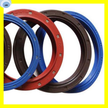 Common Oil Seal Bulk Tc Seal Hydraulic Seal
