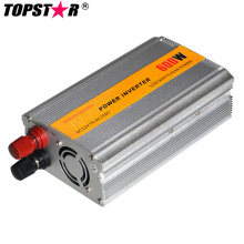Modified Sine Wave Car Power Inverter (600W)