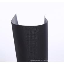 Membrane imperméable EPDM à haute qualité