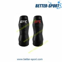 Boxing Sets, Boxing Sandbags, Boxen Sand Taschen