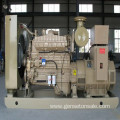 825kVA Cummins Engine Diesel Generator Set