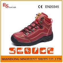 Spider King Chaussures de sécurité RS900