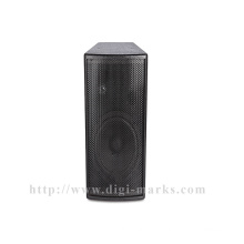 New Products Multi-Function Stereo Bluetooth Super Bass Speaker
